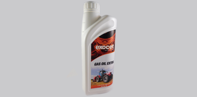agricultural fuel supplier, farms, caravan sites, small holidings, remote